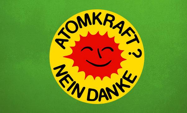 Schrottreaktoren in Tihange und Doel endgültig stilllegen – Klage der Städteregion Aachen beitreten!