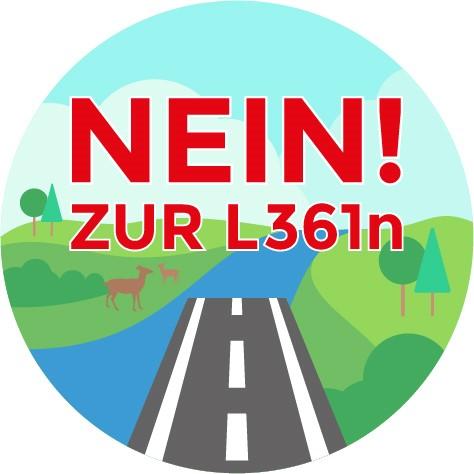 L361n – Ortstermin mit Oliver Krischer
